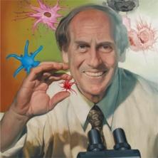 steinman-nobel-laureate-explains-discovery-dendritic-cells_1