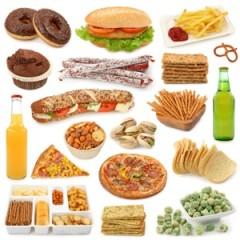 western-diet